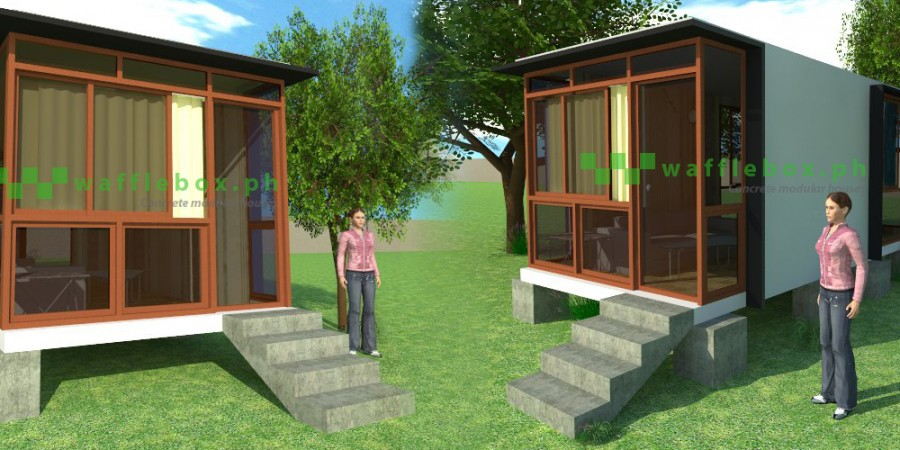 low cost house builders in philippines to download low cost house ...